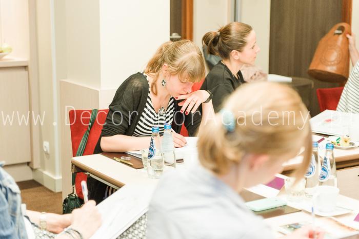_DSC1116- Agencja Ślubna DecorAmor Wedding Planner Konsultant Ślubny Organizacja Wesel Szkolenie Kurs Warszawa Szczecin Poznań Wrocław Kielce Kraków Katowice Gdańsk Academy