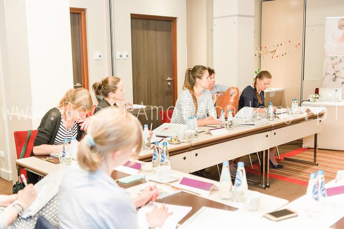 _DSC1117- Agencja Ślubna DecorAmor Wedding Planner Konsultant Ślubny Organizacja Wesel Szkolenie Kurs Warszawa Szczecin Poznań Wrocław Kielce Kraków Katowice Gdańsk Academy