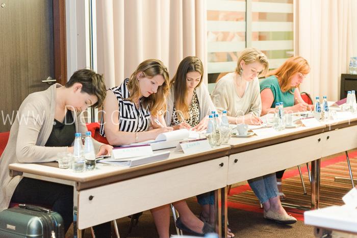 _DSC1136- Agencja Ślubna DecorAmor Wedding Planner Konsultant Ślubny Organizacja Wesel Szkolenie Kurs Warszawa Szczecin Poznań Wrocław Kielce Kraków Katowice Gdańsk Academy