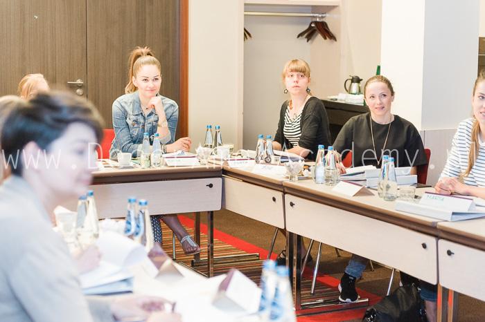 _DSC1141- Agencja Ślubna DecorAmor Wedding Planner Konsultant Ślubny Organizacja Wesel Szkolenie Kurs Warszawa Szczecin Poznań Wrocław Kielce Kraków Katowice Gdańsk Academy