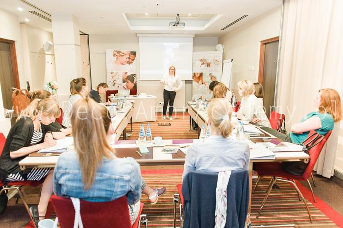 _DSC1148- Agencja Ślubna DecorAmor Wedding Planner Konsultant Ślubny Organizacja Wesel Szkolenie Kurs Warszawa Szczecin Poznań Wrocław Kielce Kraków Katowice Gdańsk Academy