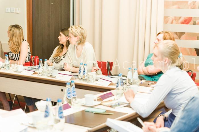 _DSC1152- Agencja Ślubna DecorAmor Wedding Planner Konsultant Ślubny Organizacja Wesel Szkolenie Kurs Warszawa Szczecin Poznań Wrocław Kielce Kraków Katowice Gdańsk Academy