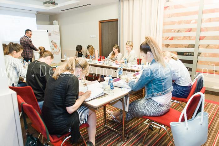_DSC1161- Agencja Ślubna DecorAmor Wedding Planner Konsultant Ślubny Organizacja Wesel Szkolenie Kurs Warszawa Szczecin Poznań Wrocław Kielce Kraków Katowice Gdańsk Academy