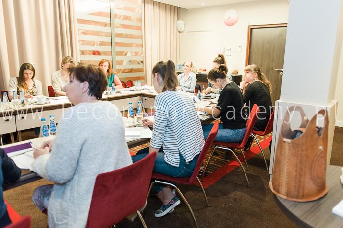 _DSC1162- Agencja Ślubna DecorAmor Wedding Planner Konsultant Ślubny Organizacja Wesel Szkolenie Kurs Warszawa Szczecin Poznań Wrocław Kielce Kraków Katowice Gdańsk Academy