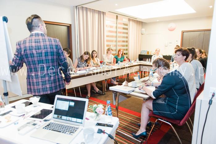 _DSC1164- Agencja Ślubna DecorAmor Wedding Planner Konsultant Ślubny Organizacja Wesel Szkolenie Kurs Warszawa Szczecin Poznań Wrocław Kielce Kraków Katowice Gdańsk Academy