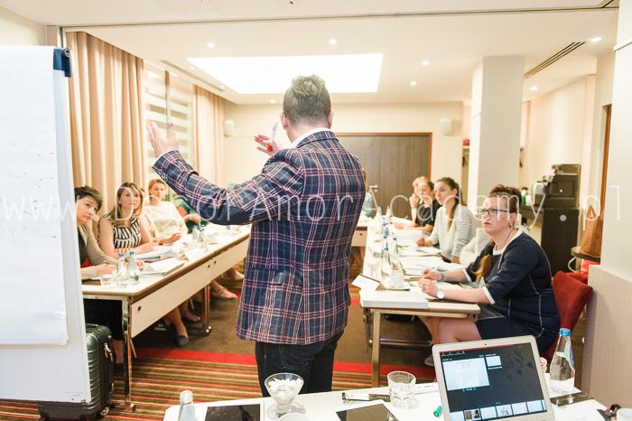 _DSC1176- Agencja Ślubna DecorAmor Wedding Planner Konsultant Ślubny Organizacja Wesel Szkolenie Kurs Warszawa Szczecin Poznań Wrocław Kielce Kraków Katowice Gdańsk Academy