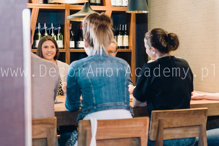 _DSC1204- Agencja Ślubna DecorAmor Wedding Planner Konsultant Ślubny Organizacja Wesel Szkolenie Kurs Warszawa Szczecin Poznań Wrocław Kielce Kraków Katowice Gdańsk Academy