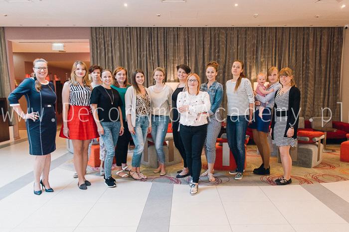 _DSC1207- Agencja Ślubna DecorAmor Wedding Planner Konsultant Ślubny Organizacja Wesel Szkolenie Kurs Warszawa Szczecin Poznań Wrocław Kielce Kraków Katowice Gdańsk Academy
