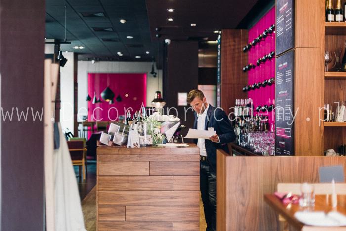 _DSC1314- Agencja Ślubna DecorAmor Wedding Planner Konsultant Ślubny Organizacja Wesel Szkolenie Kurs Warszawa Szczecin Poznań Wrocław Kielce Kraków Katowice Gdańsk Academy