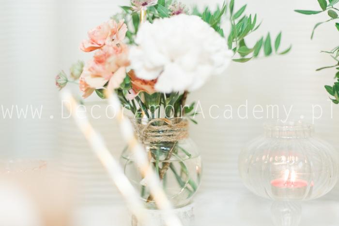 _DSC2232- Agencja Ślubna DecorAmor Wedding Planner Konsultant Ślubny Organizacja Wesel Szkolenie Kurs Warszawa Szczecin Poznań Wrocław Kielce Kraków Katowice Gdańsk Academy
