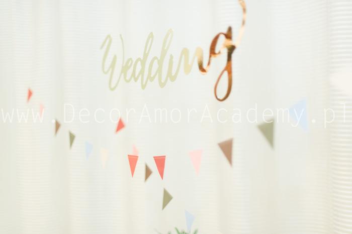 _DSC2242- Agencja Ślubna DecorAmor Wedding Planner Konsultant Ślubny Organizacja Wesel Szkolenie Kurs Warszawa Szczecin Poznań Wrocław Kielce Kraków Katowice Gdańsk Academy
