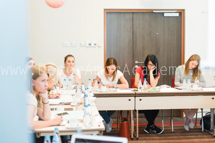 _DSC2250- Agencja Ślubna DecorAmor Wedding Planner Konsultant Ślubny Organizacja Wesel Szkolenie Kurs Warszawa Szczecin Poznań Wrocław Kielce Kraków Katowice Gdańsk Academy