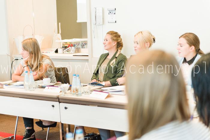 _DSC2254- Agencja Ślubna DecorAmor Wedding Planner Konsultant Ślubny Organizacja Wesel Szkolenie Kurs Warszawa Szczecin Poznań Wrocław Kielce Kraków Katowice Gdańsk Academy
