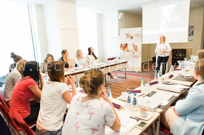 _DSC2259- Agencja Ślubna DecorAmor Wedding Planner Konsultant Ślubny Organizacja Wesel Szkolenie Kurs Warszawa Szczecin Poznań Wrocław Kielce Kraków Katowice Gdańsk Academy