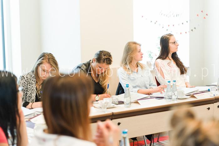 _DSC2260- Agencja Ślubna DecorAmor Wedding Planner Konsultant Ślubny Organizacja Wesel Szkolenie Kurs Warszawa Szczecin Poznań Wrocław Kielce Kraków Katowice Gdańsk Academy