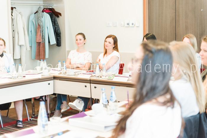 _DSC2279- Agencja Ślubna DecorAmor Wedding Planner Konsultant Ślubny Organizacja Wesel Szkolenie Kurs Warszawa Szczecin Poznań Wrocław Kielce Kraków Katowice Gdańsk Academy