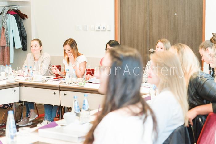 _DSC2282- Agencja Ślubna DecorAmor Wedding Planner Konsultant Ślubny Organizacja Wesel Szkolenie Kurs Warszawa Szczecin Poznań Wrocław Kielce Kraków Katowice Gdańsk Academy