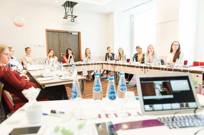 _DSC2284- Agencja Ślubna DecorAmor Wedding Planner Konsultant Ślubny Organizacja Wesel Szkolenie Kurs Warszawa Szczecin Poznań Wrocław Kielce Kraków Katowice Gdańsk Academy