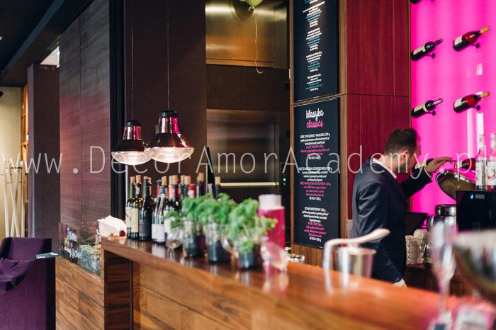 _DSC2403- Agencja Ślubna DecorAmor Wedding Planner Konsultant Ślubny Organizacja Wesel Szkolenie Kurs Warszawa Szczecin Poznań Wrocław Kielce Kraków Katowice Gdańsk Academy