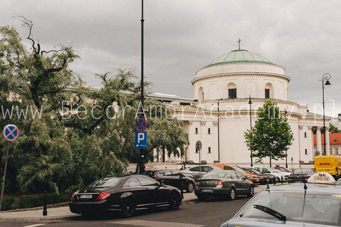 _DSC2415- Agencja Ślubna DecorAmor Wedding Planner Konsultant Ślubny Organizacja Wesel Szkolenie Kurs Warszawa Szczecin Poznań Wrocław Kielce Kraków Katowice Gdańsk Academy