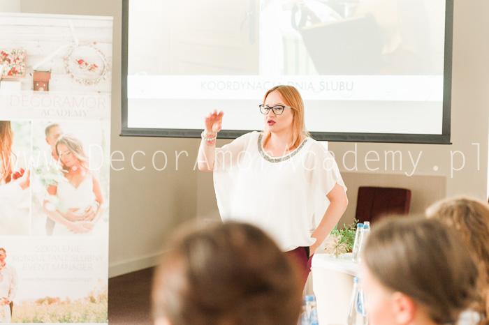 _DSC4906- Agencja Ślubna DecorAmor Wedding Planner Konsultant Ślubny Organizacja Wesel Szkolenie Kurs Warszawa Szczecin Poznań Wrocław Kielce Kraków Katowice Gdańsk Academy