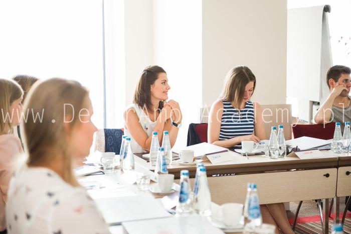 _DSC4934- Agencja Ślubna DecorAmor Wedding Planner Konsultant Ślubny Organizacja Wesel Szkolenie Kurs Warszawa Szczecin Poznań Wrocław Kielce Kraków Katowice Gdańsk Academy