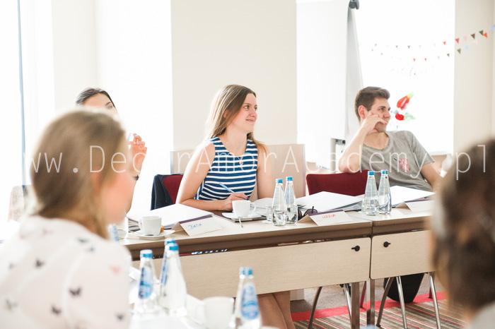 _DSC4935- Agencja Ślubna DecorAmor Wedding Planner Konsultant Ślubny Organizacja Wesel Szkolenie Kurs Warszawa Szczecin Poznań Wrocław Kielce Kraków Katowice Gdańsk Academy