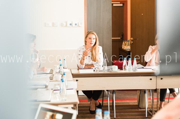 _DSC4948- Agencja Ślubna DecorAmor Wedding Planner Konsultant Ślubny Organizacja Wesel Szkolenie Kurs Warszawa Szczecin Poznań Wrocław Kielce Kraków Katowice Gdańsk Academy