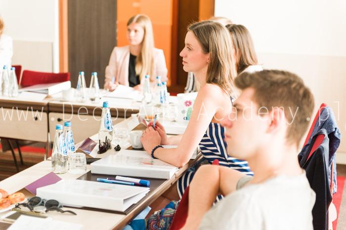 _DSC4951- Agencja Ślubna DecorAmor Wedding Planner Konsultant Ślubny Organizacja Wesel Szkolenie Kurs Warszawa Szczecin Poznań Wrocław Kielce Kraków Katowice Gdańsk Academy