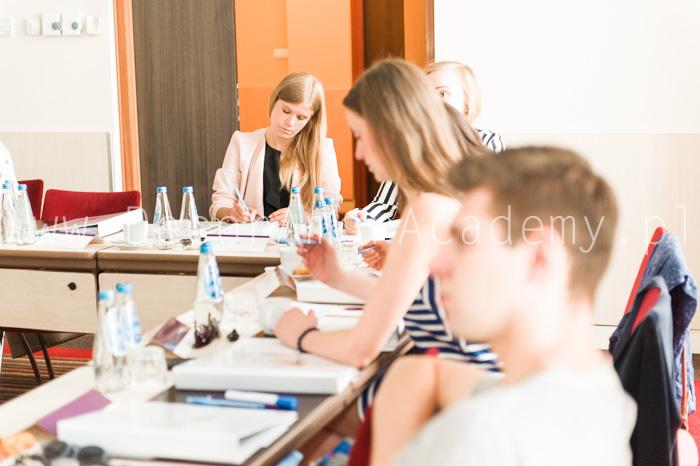 _DSC4953- Agencja Ślubna DecorAmor Wedding Planner Konsultant Ślubny Organizacja Wesel Szkolenie Kurs Warszawa Szczecin Poznań Wrocław Kielce Kraków Katowice Gdańsk Academy