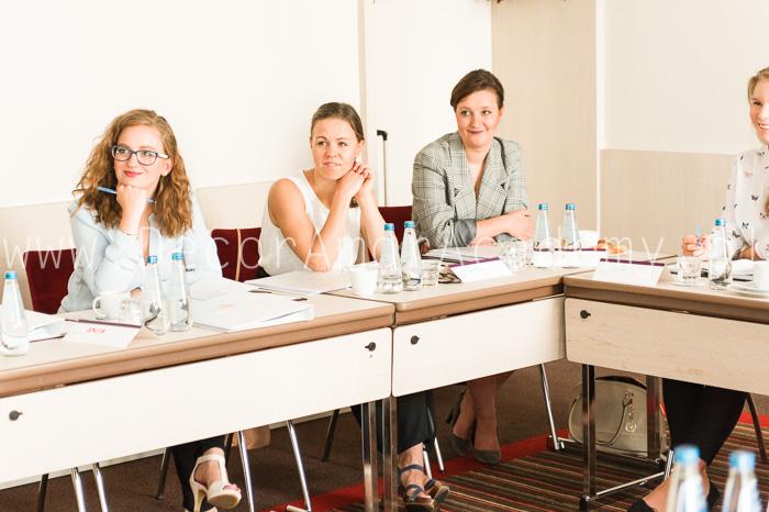 _DSC4954- Agencja Ślubna DecorAmor Wedding Planner Konsultant Ślubny Organizacja Wesel Szkolenie Kurs Warszawa Szczecin Poznań Wrocław Kielce Kraków Katowice Gdańsk Academy