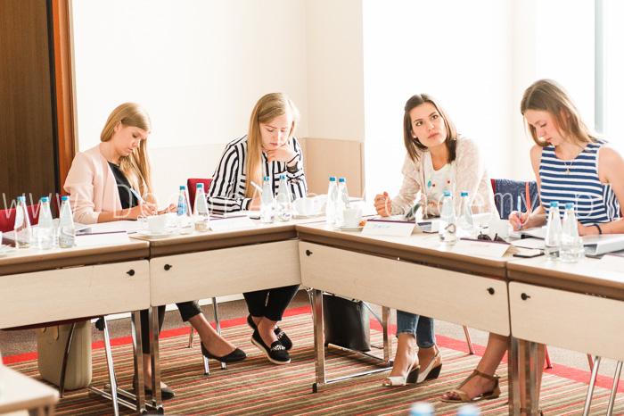 _DSC4957- Agencja Ślubna DecorAmor Wedding Planner Konsultant Ślubny Organizacja Wesel Szkolenie Kurs Warszawa Szczecin Poznań Wrocław Kielce Kraków Katowice Gdańsk Academy