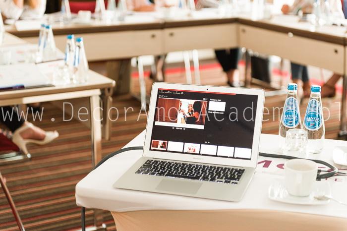 _DSC4964- Agencja Ślubna DecorAmor Wedding Planner Konsultant Ślubny Organizacja Wesel Szkolenie Kurs Warszawa Szczecin Poznań Wrocław Kielce Kraków Katowice Gdańsk Academy