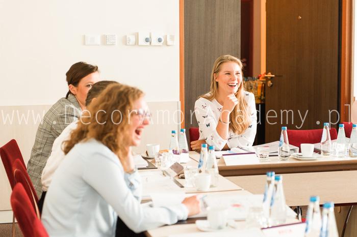 _DSC4978- Agencja Ślubna DecorAmor Wedding Planner Konsultant Ślubny Organizacja Wesel Szkolenie Kurs Warszawa Szczecin Poznań Wrocław Kielce Kraków Katowice Gdańsk Academy