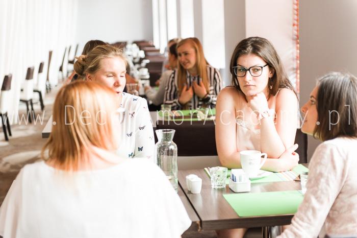 _DSC5000- Agencja Ślubna DecorAmor Wedding Planner Konsultant Ślubny Organizacja Wesel Szkolenie Kurs Warszawa Szczecin Poznań Wrocław Kielce Kraków Katowice Gdańsk Academy