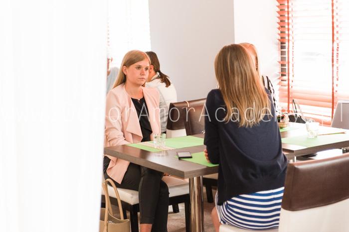 _DSC5001- Agencja Ślubna DecorAmor Wedding Planner Konsultant Ślubny Organizacja Wesel Szkolenie Kurs Warszawa Szczecin Poznań Wrocław Kielce Kraków Katowice Gdańsk Academy