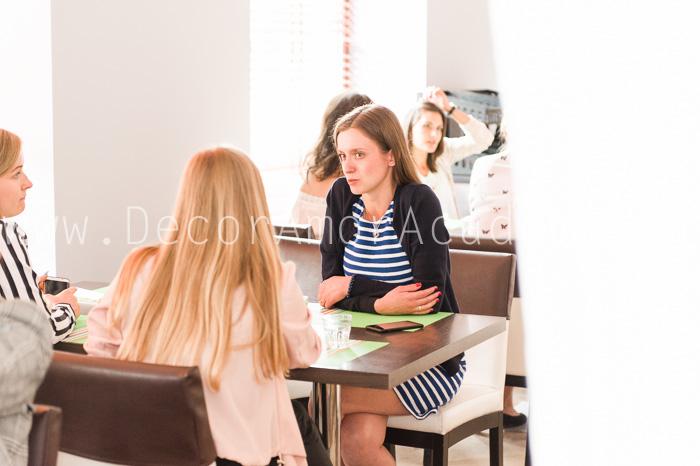 _DSC5002- Agencja Ślubna DecorAmor Wedding Planner Konsultant Ślubny Organizacja Wesel Szkolenie Kurs Warszawa Szczecin Poznań Wrocław Kielce Kraków Katowice Gdańsk Academy