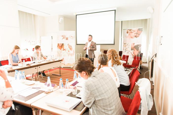_DSC5048- Agencja Ślubna DecorAmor Wedding Planner Konsultant Ślubny Organizacja Wesel Szkolenie Kurs Warszawa Szczecin Poznań Wrocław Kielce Kraków Katowice Gdańsk Academy