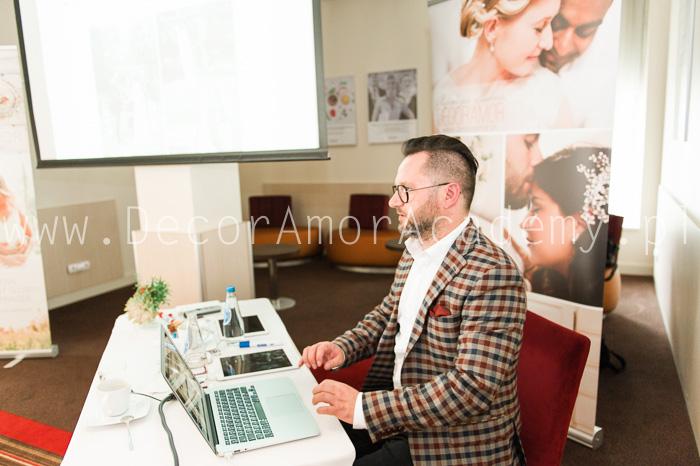 _DSC5075- Agencja Ślubna DecorAmor Wedding Planner Konsultant Ślubny Organizacja Wesel Szkolenie Kurs Warszawa Szczecin Poznań Wrocław Kielce Kraków Katowice Gdańsk Academy