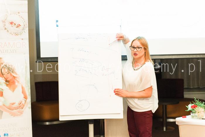 _DSC5112- Agencja Ślubna DecorAmor Wedding Planner Konsultant Ślubny Organizacja Wesel Szkolenie Kurs Warszawa Szczecin Poznań Wrocław Kielce Kraków Katowice Gdańsk Academy