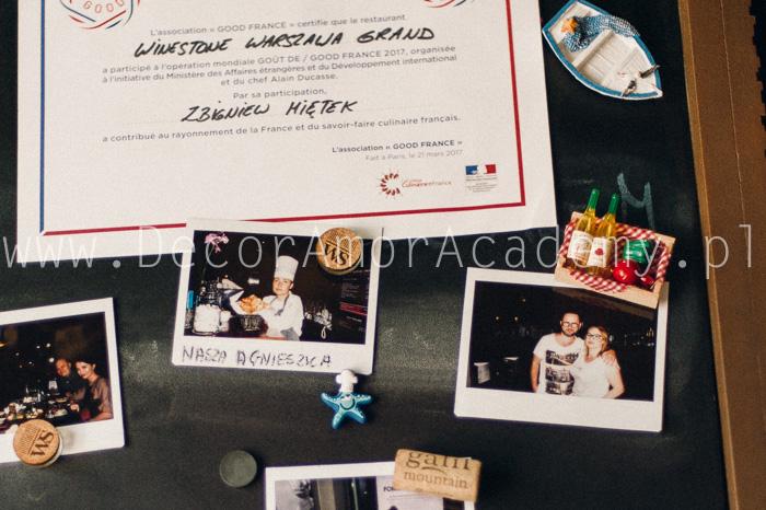 _DSC5220- Agencja Ślubna DecorAmor Wedding Planner Konsultant Ślubny Organizacja Wesel Szkolenie Kurs Warszawa Szczecin Poznań Wrocław Kielce Kraków Katowice Gdańsk Academy