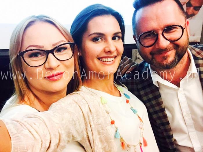 p-12- Agencja Ślubna DecorAmor Wedding Planner Konsultant Ślubny Organizacja Wesel Szkolenie Kurs Warszawa Szczecin Poznań Wrocław Kielce Kraków Katowice Gdańsk Academy