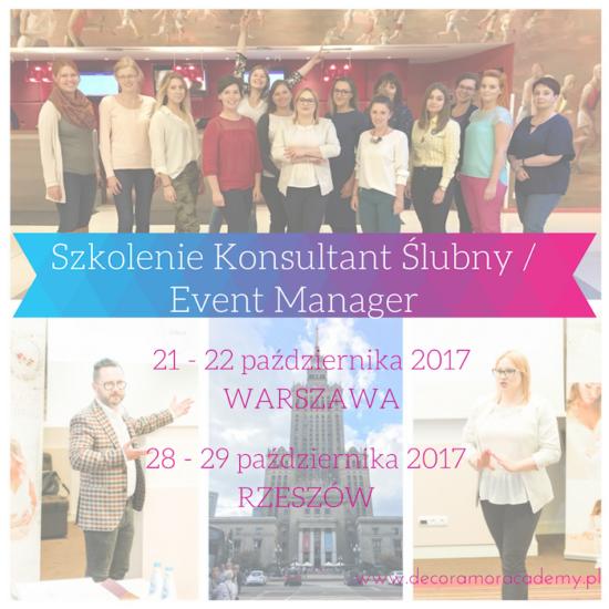 700px 20171021 szkolenie kurs konsultant ślubny wedding planner 01-kopia