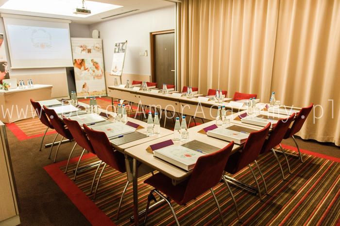 _DSC5264- Agencja Ślubna DecorAmor Wedding Planner Konsultant Ślubny Organizacja Wesel Szkolenie Kurs Warszawa Szczecin Poznań Wrocław Kielce Kraków Katowice Gdańsk Academy