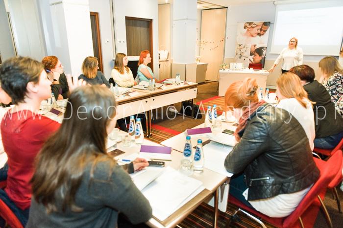 _DSC5284- Agencja Ślubna DecorAmor Wedding Planner Konsultant Ślubny Organizacja Wesel Szkolenie Kurs Warszawa Szczecin Poznań Wrocław Kielce Kraków Katowice Gdańsk Academy