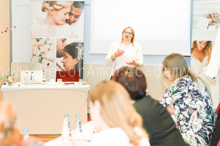 _DSC5285- Agencja Ślubna DecorAmor Wedding Planner Konsultant Ślubny Organizacja Wesel Szkolenie Kurs Warszawa Szczecin Poznań Wrocław Kielce Kraków Katowice Gdańsk Academy