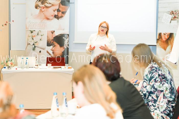 _DSC5287- Agencja Ślubna DecorAmor Wedding Planner Konsultant Ślubny Organizacja Wesel Szkolenie Kurs Warszawa Szczecin Poznań Wrocław Kielce Kraków Katowice Gdańsk Academy