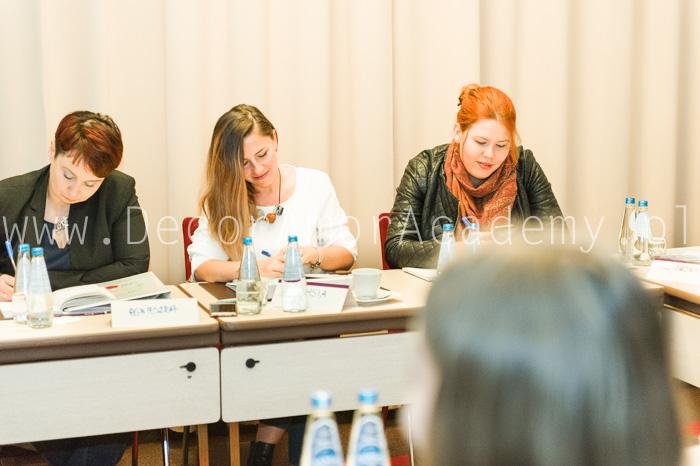 _DSC5304- Agencja Ślubna DecorAmor Wedding Planner Konsultant Ślubny Organizacja Wesel Szkolenie Kurs Warszawa Szczecin Poznań Wrocław Kielce Kraków Katowice Gdańsk Academy