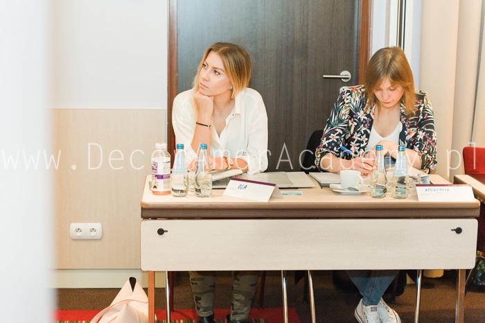 _DSC5306- Agencja Ślubna DecorAmor Wedding Planner Konsultant Ślubny Organizacja Wesel Szkolenie Kurs Warszawa Szczecin Poznań Wrocław Kielce Kraków Katowice Gdańsk Academy