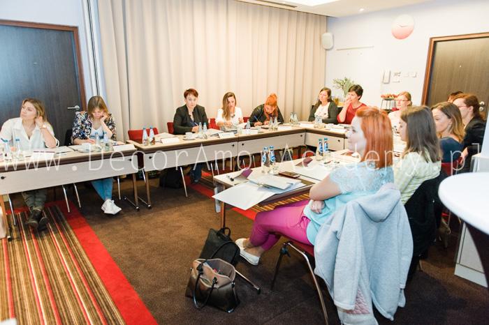 _DSC5317- Agencja Ślubna DecorAmor Wedding Planner Konsultant Ślubny Organizacja Wesel Szkolenie Kurs Warszawa Szczecin Poznań Wrocław Kielce Kraków Katowice Gdańsk Academy